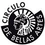 28_circulo