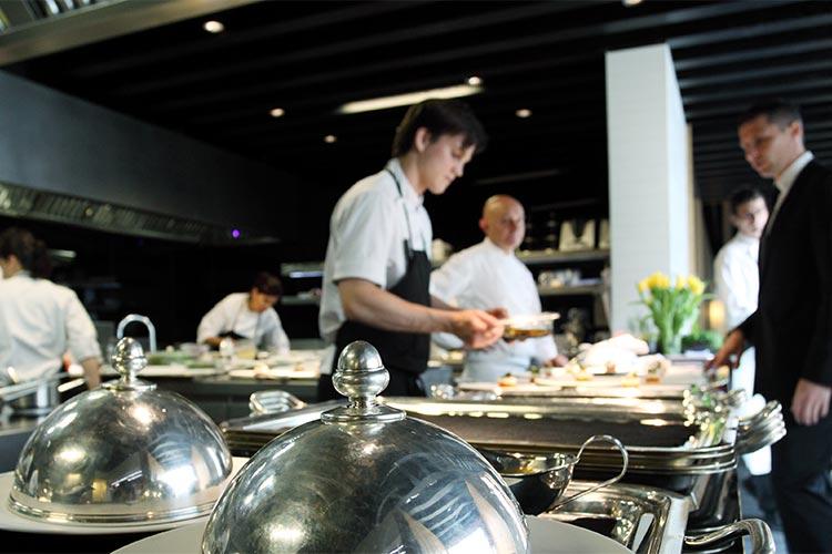 extremadura-cooking-class-gentileza-de-atrio